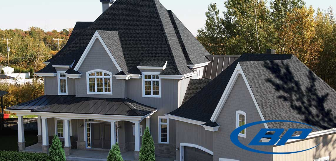 Rendoodle adds Building Products of Canada Corp. as roofing supplier