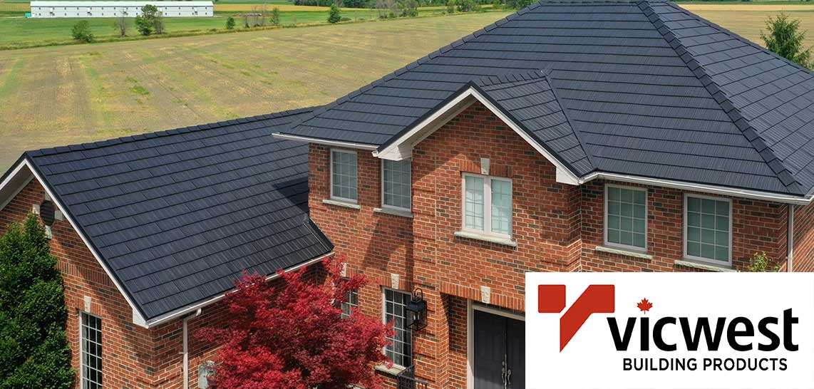 Rendoodle adds Vicwest Building Products as roofing supplier